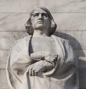 columbus-statue-bust-shot