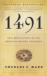 1491 cover-web
