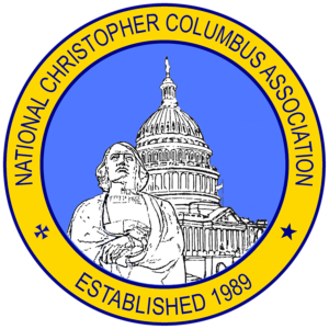 National Christopher Columbus Association